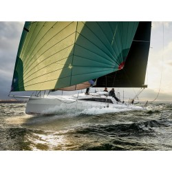 Dehler 30 one design