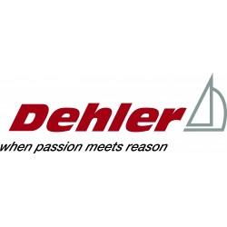 Un Dehler, c'est quoi ?
