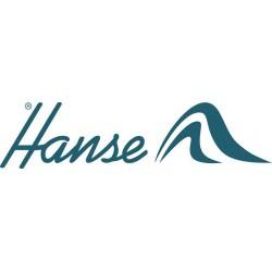 Pourquoi choisir un Hanse ?