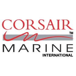 Les trimarans Corsair Marine en 10 points essentiels !