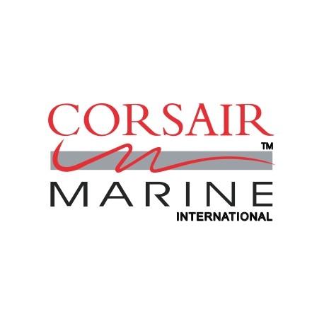 Les trimarans Corsair Marine en 10 points essentiels !