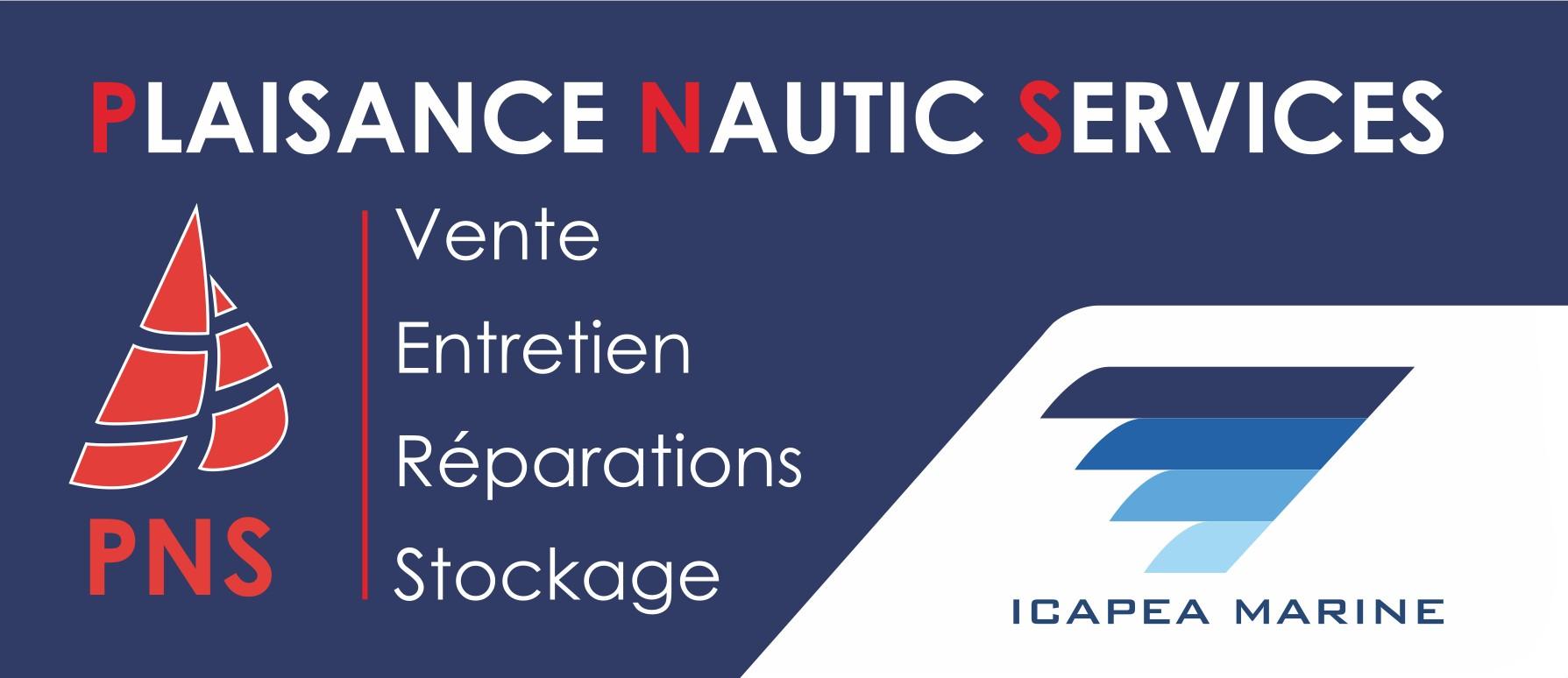 Plaisance Nautic Services / ICAPEA MARINE